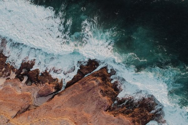aerial photography 2